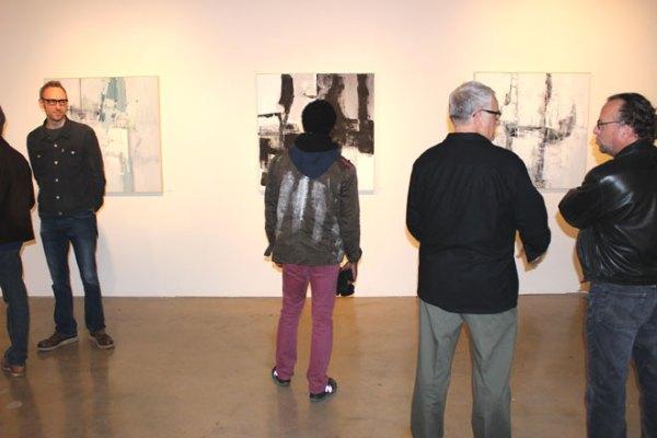 modern art show minneapolis interpose rosalux