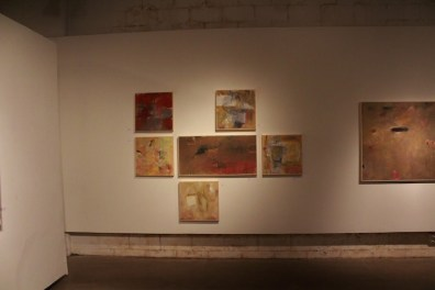 jack dale art artwork paintings