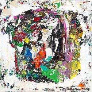 Murmur Soft Heart Rem Artwork