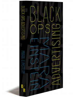 Black Ops Advertising