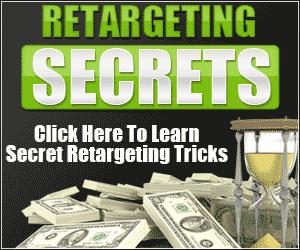 Retargeting Secrets