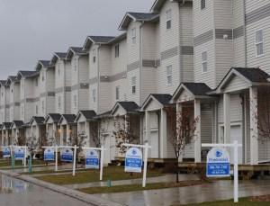 housing-canada
