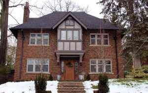 house-of-the-week-40-beaufort-road-toronto-intro