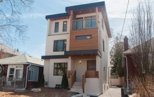 house-of-the-week-7-weatherell-street-toronto-intro