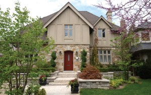 house-of-the-week-161-coldstream-avenue-lawrence-park-south-toronto-intro