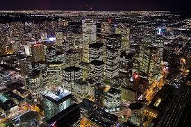 RLP City of Toronto - Copy