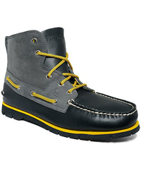 Sperry-Top-Sider-Boat-Lite-Boots mens boots