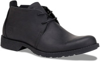 Timberland-Earthkeepers-City-Lite-Chukka-Boots