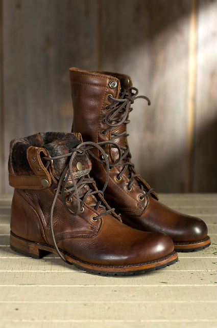 Coolest Mens Boots