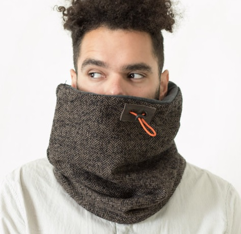 Etsy Snood