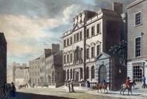 Powerscourt House, Dublin