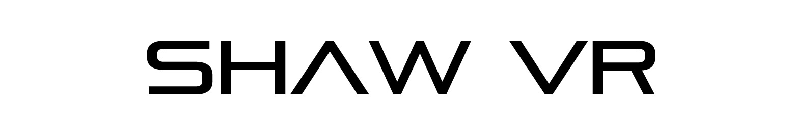 Shaw VR