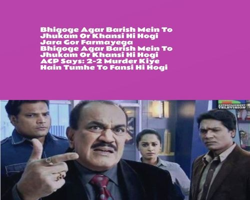 funny cid shayari hindi mai jokes