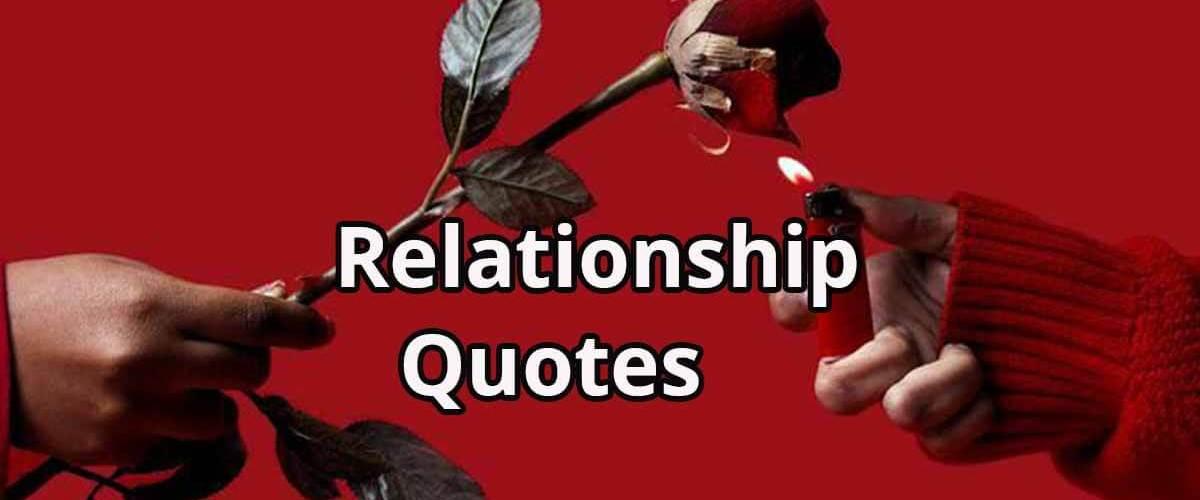 Rishton ki Ahmiyat   Relationship Quotes
