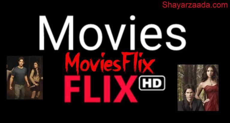 Moviesflix 2021: Moviesflix pro Free Movies Downloading website