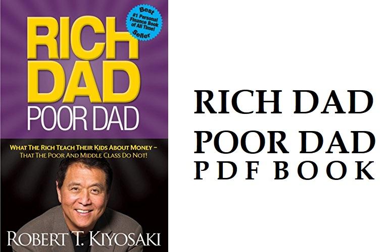 rich dad poor dad free pfd download hindi english