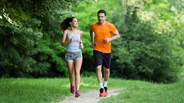 Easy Ways To Improve Walking For Health
