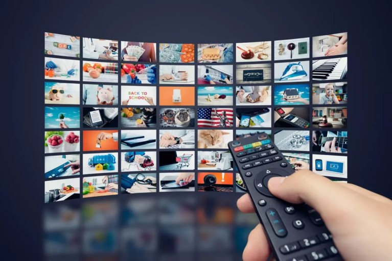 Watch TV Online: How to Stream Directly or Download Shows