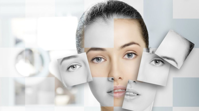 Growing Trends in the Cosmetic Injectables Industry