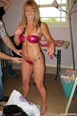 Shayla LaVeaux Free Gallery Photo