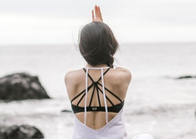 Yoga -Template