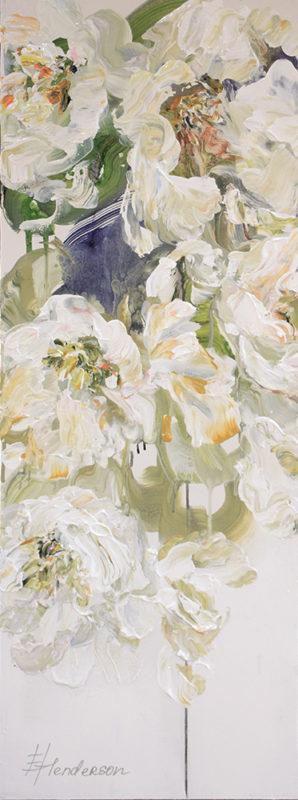 Spring Blooms Series #10