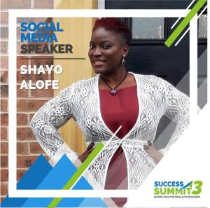 Success Summit 3: The Biggest Network Marketing Event To Hit Europe