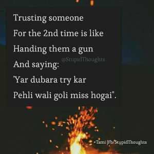 💕Follow me alizeh khan (jannat29) for more like this 💕