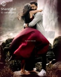 #😢I miss You😢I miss You By 💯♥️⃝🕊️❥சிவா࿐🕊️⃝♥️💯 on ShareChat – WAStickerApp, Status, Videos and Friends