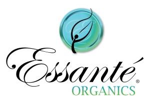 Essante Organics