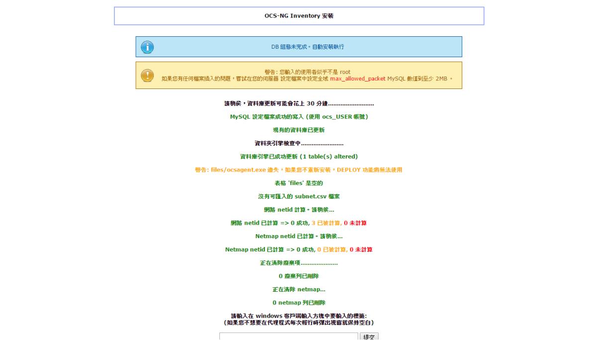 2015-03-22_015120