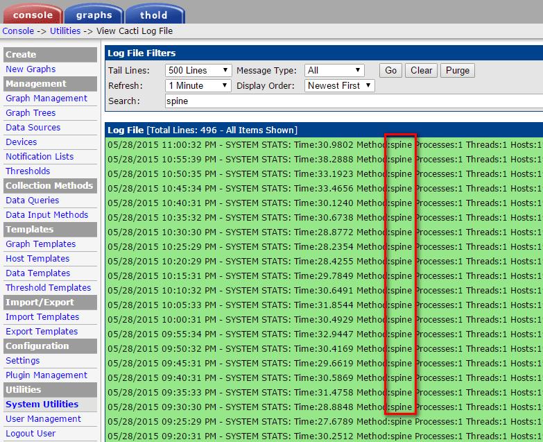 2015-05-28_230135