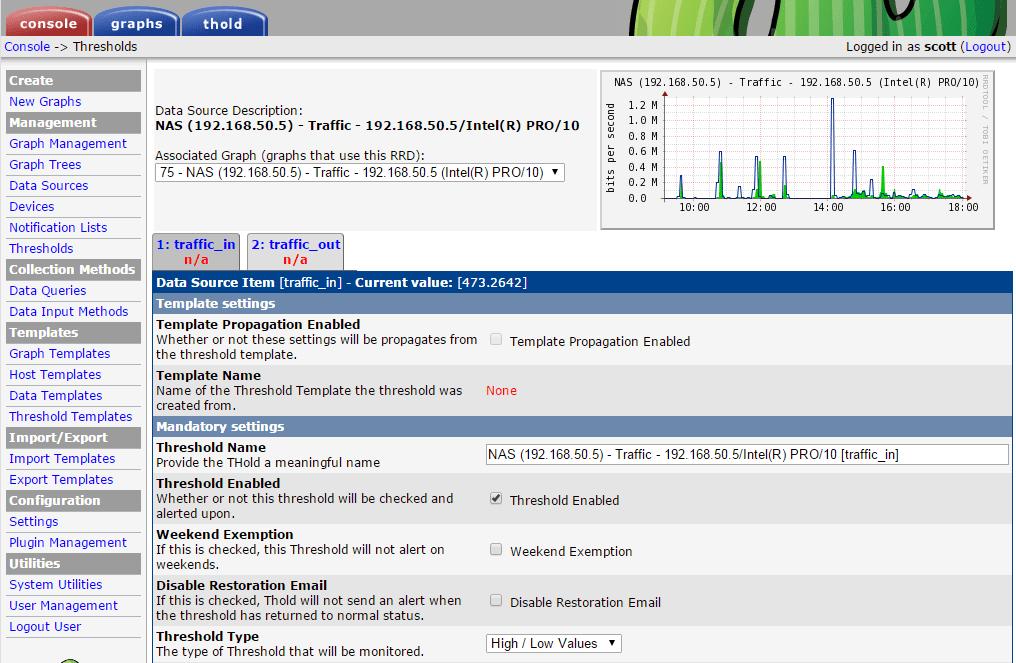 2015-06-10_174435