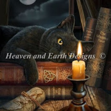 HAED – Witching Hour Regular