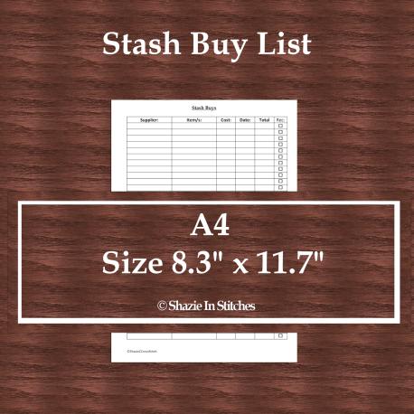 a4_add_stash_buy_list