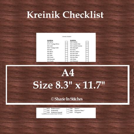 a4_kreinik_check