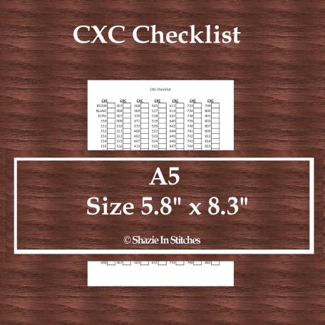 a5_add_cxc_check