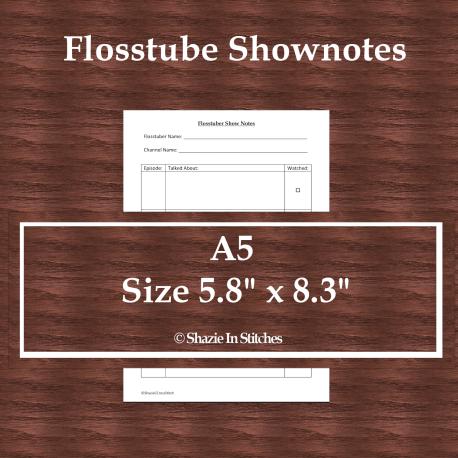 a5_add_flosshownotet