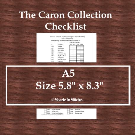 a5_caron