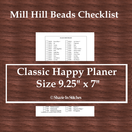chp_Mill_Hill