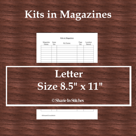 let_add_kits_mag