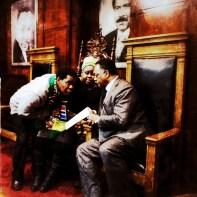 RPC-Mandela-2013-1