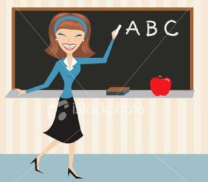 ist2_247169-happy-teacher_jpg