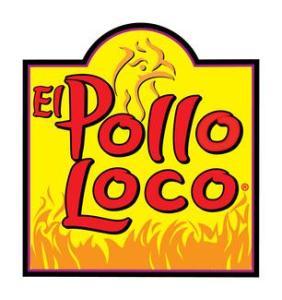 El_Pollo_Loco_present_logo