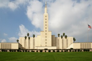 Los_Angeles_Temple_1