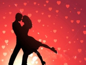 Images-Wallpaper-Valentine-Day-Romantic-Images-and-Wallpaper-1