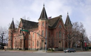 2-provo-tabernacle