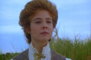 anne-of-avonlea-anne-of-green-gables-4283842-500-333