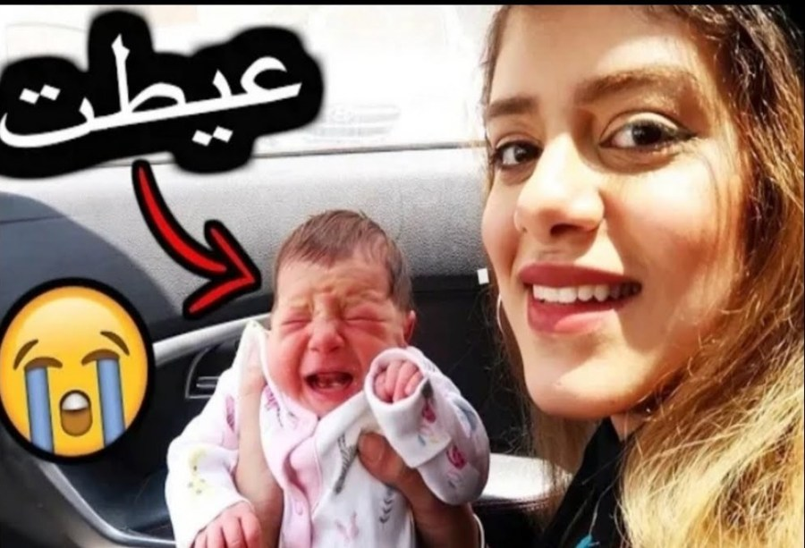 عماد حمدي اتهمت نادية الجندي بالنصب عليه ولهذا السبب زاره