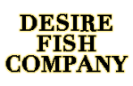 desirefish